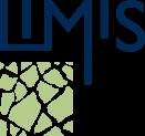 LimisTV – Planningssoftware voor productiebedrijven Logo
