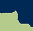 LimisTV – Kennisdatabase voor klanten van Limis, Planningssoftware voor productiebedrijven Logo